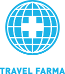 Travel Farma